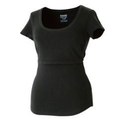 timarco.nl Zwangerschaps t shirt van Boob Maternity